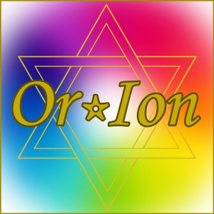 Logo-Gilles-olivier-methode-orion