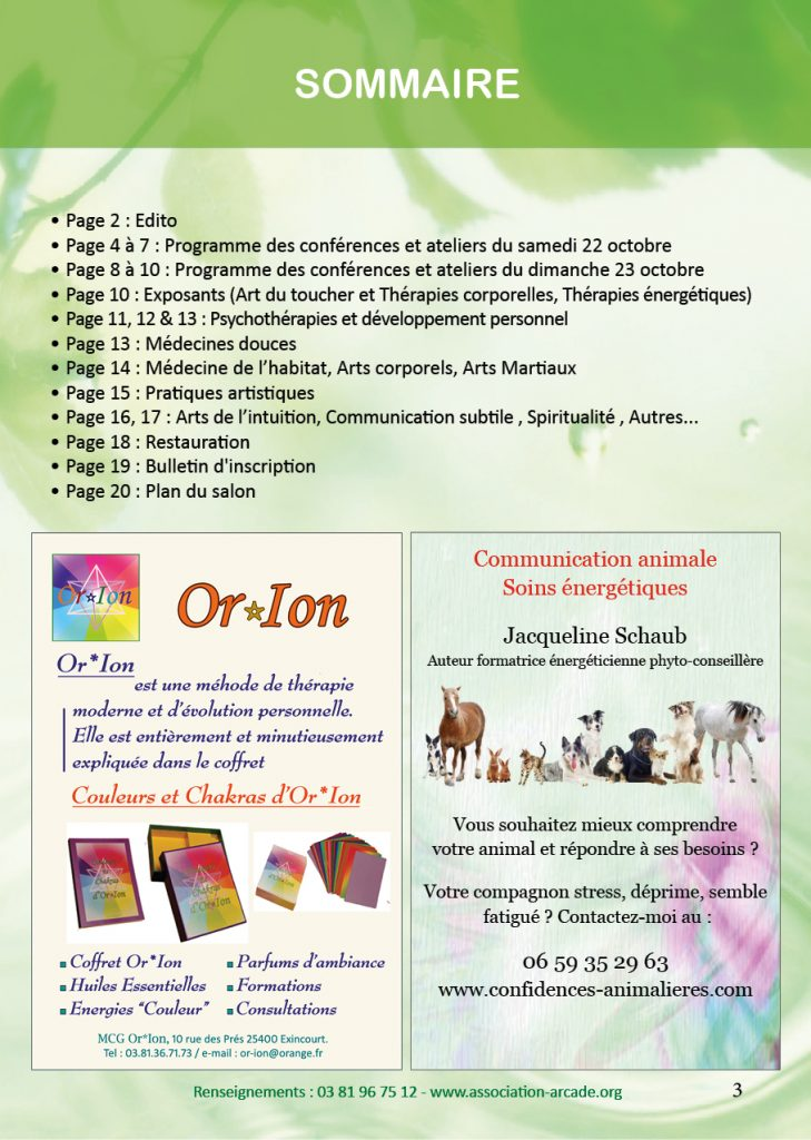 catalogue-salon-arcade-22-23-octobre-2016-3